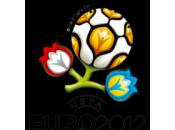 Qualificazioni Euro 2012: News dalle squadre