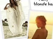 Daisy Dukes, Bikinis Top!