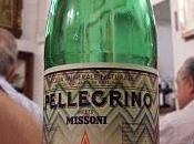 S.Pellegrino meets Missoni
