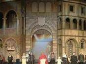 Promessi Sposi Opera Moderna
