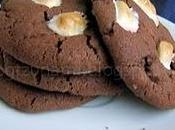 Cookies cioccolato plagio tonto....