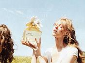 Daisy Marc Jacobs Fragrance