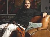 Jazz Violin Improvvisazione lezione