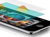 Nuovo Apple iPod Touch Retina Display