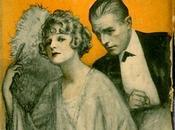 Paradiso Francis Scott Fitzgerald