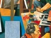 Mostra opere Renato Guttuso alla Fondazione Magnani Rocca