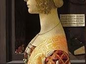 Domenico Ghirlandaio Rinascimento Fiorentino Museo Thyssen-Bornemisza..e qualcosa piú!
