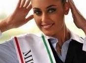 Miss Italia 2010, Trans Concorso?