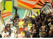 illycaffè presenta Galleria illy KaDeWe Berlino