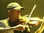 """Lucio """"Violino"""" Fabbri- L'intervista"""