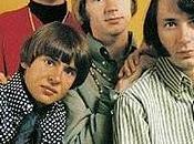 prima volta Monkees
