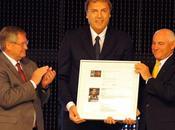 Meneghin nella FIBA Hall Fame
