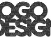 cose sapere realizzare buon logo
