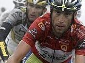 finale premia ancora Purito, Nibali cede rossa allo spagnolo