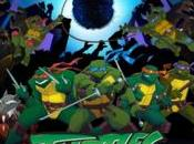 Burdine Lloyd Goldfine: Turtles Forever