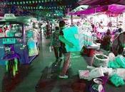 Thailand insolita troppo
