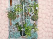 balcone Galtellì