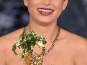 Sanremo 2012: acconciature tagli capelli