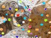 oggi, Martedì Grasso, altro gustoso dolcetto tipico Carnevale…