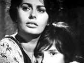 anni l'Oscar Sophia Loren