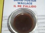 Cinquanta, Pale Winter, David Foster Wallace.
