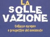 sollevazione, Franco Berardi Bifo (Manni)