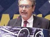 caso Danilo Quinto: tocca partito radicale muore