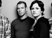 """Dopo anni ritornano Cranberries nuovo album: """"Roses"""". Ascolta singolo!"""