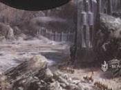 Edizione Bompiani: Signore degli Anelli 2003