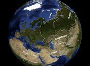 GeoAtlas3D: L'Atlante Geografico palmo della vostra mano.
