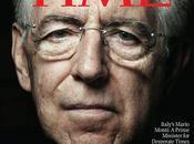Grab style: Mario Monti