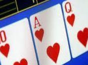 Alcuni consigli strategie video poker