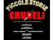Piccole storie Crudeli, teatro della Limonaia