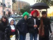 Carnevale vietrese piccoli Consiglieri Junior