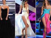 Sanremo 2012: Pare impossibile parlarne