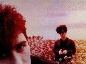 "Jesus Mary Chain ""Upside Down: Best"