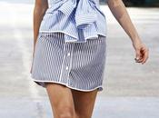 Moda 2012: Camicia