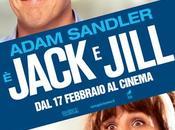 Jack Jill sarà divertente