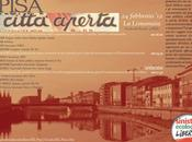 Pisa Città Aperta