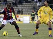 Serie Bologna-Fiorentina 2-0.