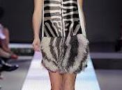 Safari, Africa remix, Etno look tendenze moda primavera estate 2012
