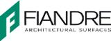 GranitiFiandre: Sostenibiltà Posto!