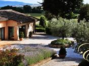 Pasqua 2012 scegli l'Umbria: ultimi posti disponibili