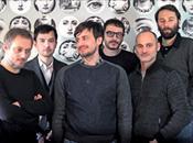 Zoppo... segue Giardini Mirò tour 2012