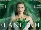 """""""Justine c'est moi"""": recensione Melancholia Lars Trier"""