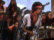 Jimi Hendrix Purple Haze