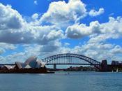 Mille volti continente unico. Viaggio Australia
