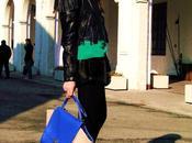 First milan fashion week