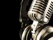 """Radio: """"Rugby 101″ Antonio Raimondi Dublino Emisfero"""