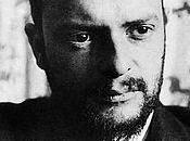 Sulle tracce di....Paul Klee